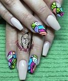 Brito Nails