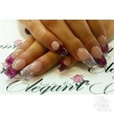 gelly pop nails
