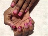 2013 valentine nails