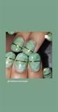 Quartz Nails