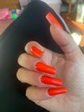 Bisou Pro Nails