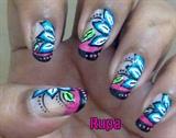 Love4nails:)
