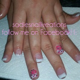 Sadie's Nails