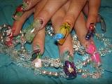 lauras hands