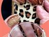 Gorgeous Gold - Bellissima Gel Polish