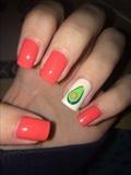 IG; Samanthas_nail