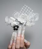 NTNA Week 2, Akzentz - Vintage Couture
