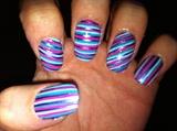Fun with Stripes