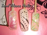 Sand'Alsace Nails 2