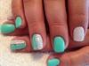 Mint & Sparkle