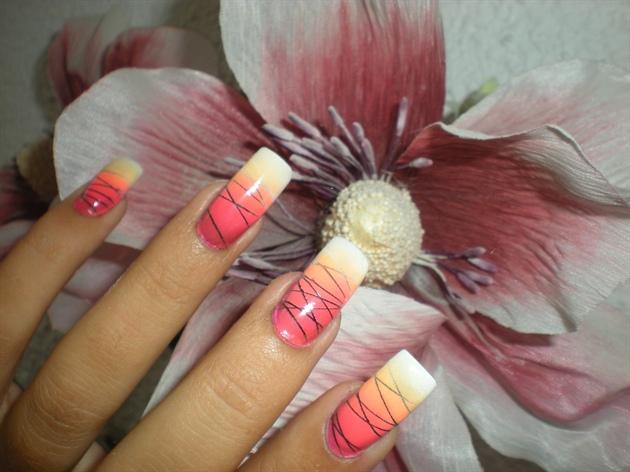 suny nails