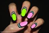 Lumo Nails