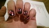 Nikki's nails