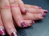 krazy stripes