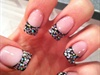 Jazz nails