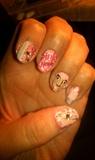 Nicki Minaj Nails!