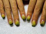 lemons n limes