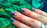 Natural nails_5