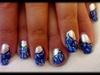 Natural nails_7