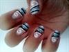 Natural nail_6