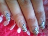 Natural nails_9