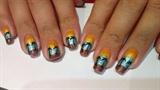 sashena_natural nails_hawaii