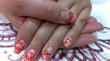 natural_nails_red2