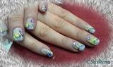 natural_nails_just_colors