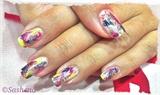 natural_nails_inspired_by_robinmoses