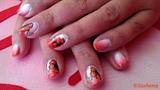 poppies_3