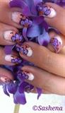 purple mood_1
