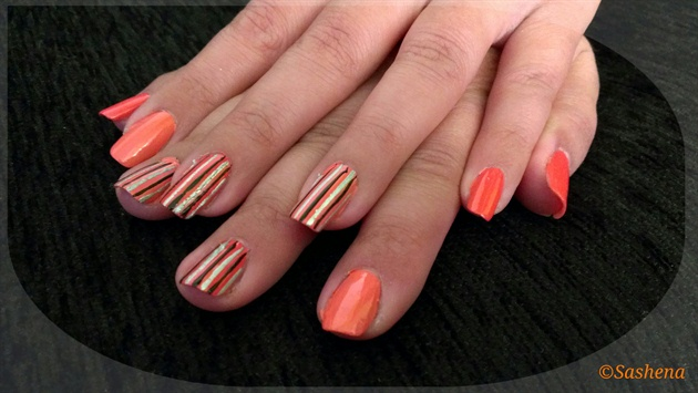 peach vs pink w/lines_2