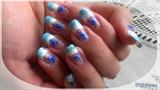 blue dragonfy_1
