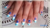 blue dragonfly_2
