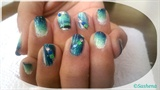 water marble_2