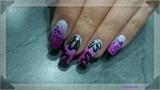 Flower_purple
