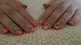 orange_glitters