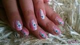 pink_peach_flower