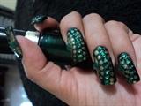 Emerald Magesty