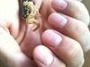 Men's Nail Care 'Lizard'