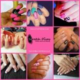 I 💕 Nails!!