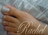 Rachel05