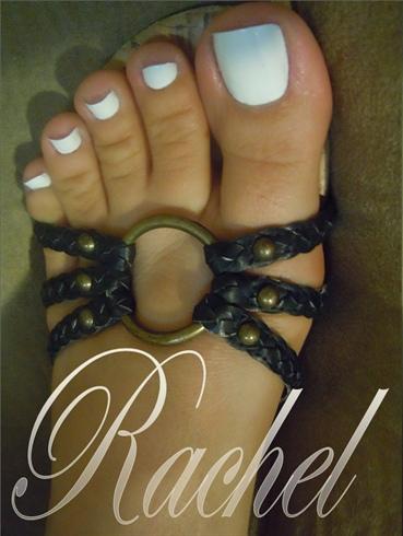 Rachel03
