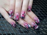 leoneys nails
