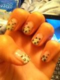 Glitter&Dots!