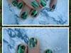 psichedelik green