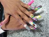 My.Nail.Crush