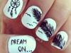 Dream catcher- Go Catch Ur Dream 💭💭💭
