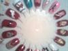 nail art anybody?