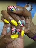 Reesie's Nails